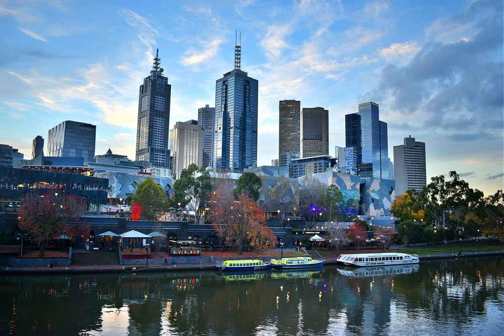 5 Melbourne Businesses With Great Website Content