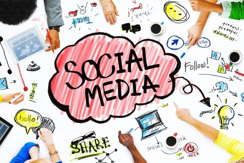 Fostering Engagement on Social Media