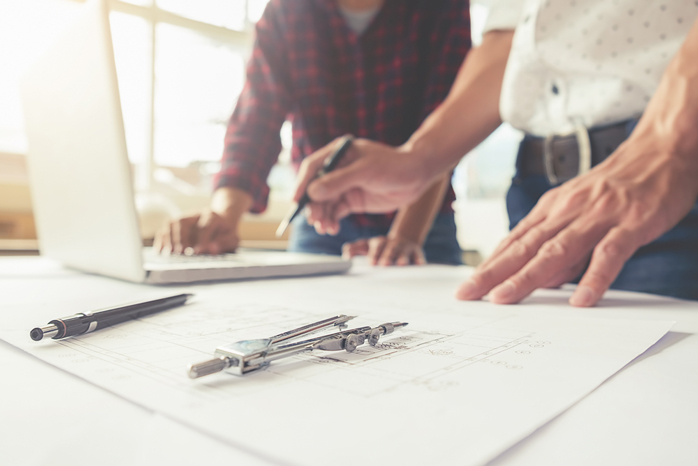 How Independent Home Builders can Attract Leads Online