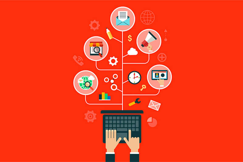 The Future of Marketing- Trends to Keep an Eye on