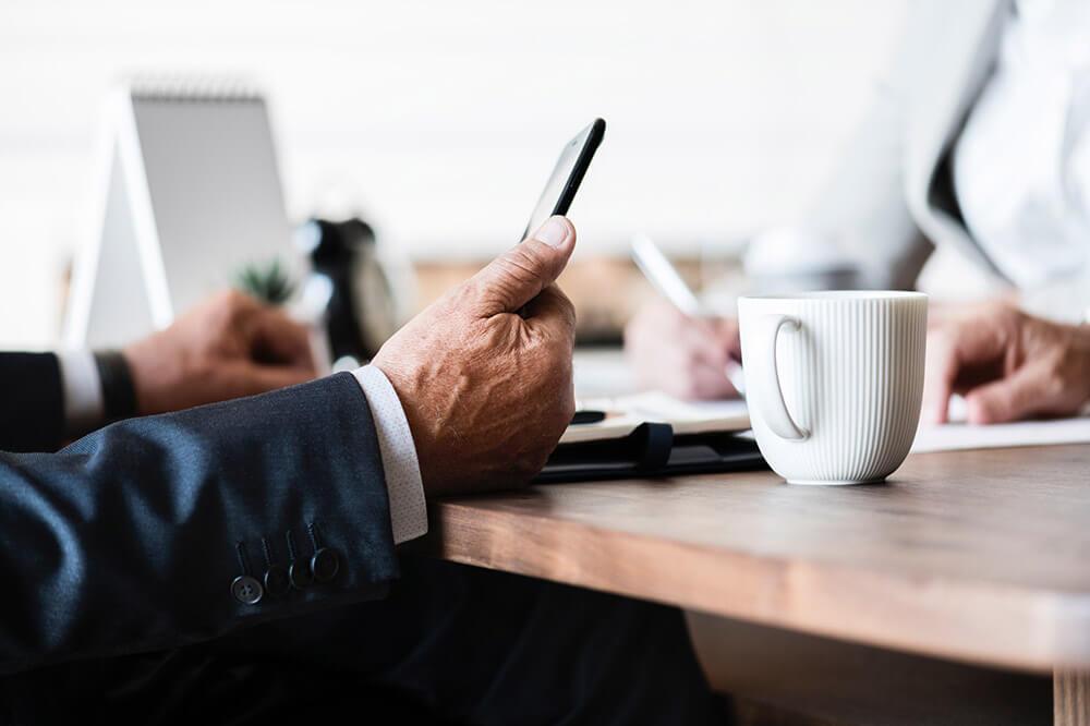 Top 5 Mobile Marketing Tips To Grow Customer Base