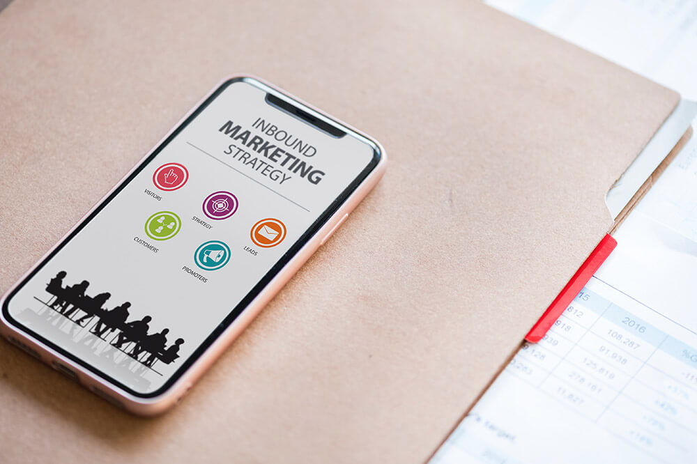 Top 5 Mobile Marketing Tips To Grow Customer Base