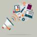 Best Tools for Internal Team Communication